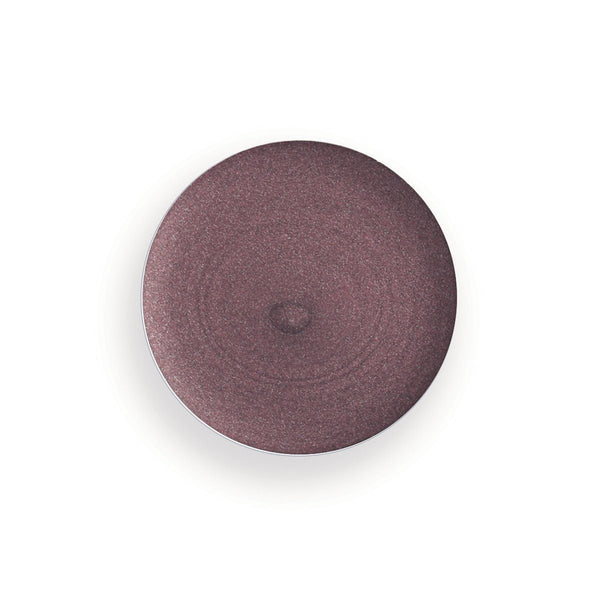 The Organic Skin Co. The Eyes Have It (refill for palatte) Cosmetics - Eye The Organic Skin Co. DEEP PURPLE
