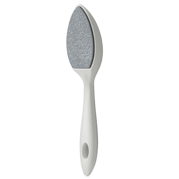 Tweezerman Sole Smoother Nails - Accessories Tweezerman