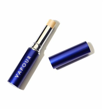 Vapour Beauty Trick Stick Highlighter Cosmetics - Eyebrows Vapour Organic Beauty