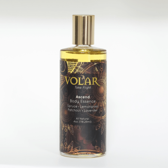 VOLAR Ascend Body Essence Bath & Body - Moisturizer VOLAR