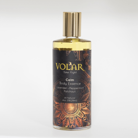 VOLAR Calm Body Essence Bath & Body - Moisturizer VOLAR