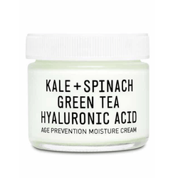 Youth To The People Superfood Air-Whip Moisture Cream Skincare - Moisturize Youth to the People