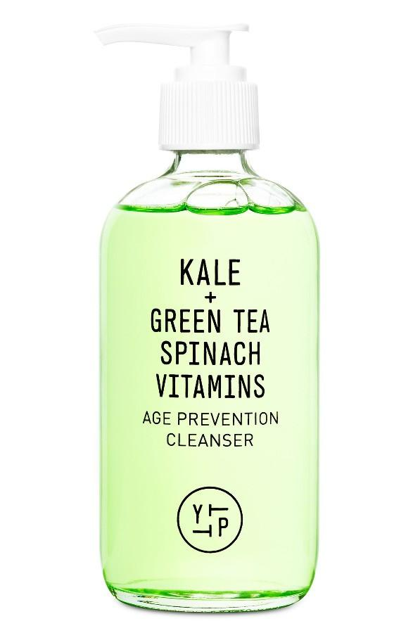 Youth To The People Superfood Cleanser Skincare - Cleanse Youth to the People
