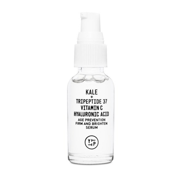 Youth To The People Superfood Firm and Brighten Serum Skincare - Serums Youth to the People