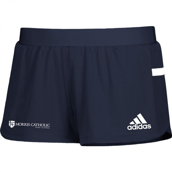 Adidas Women's Gym Shorts