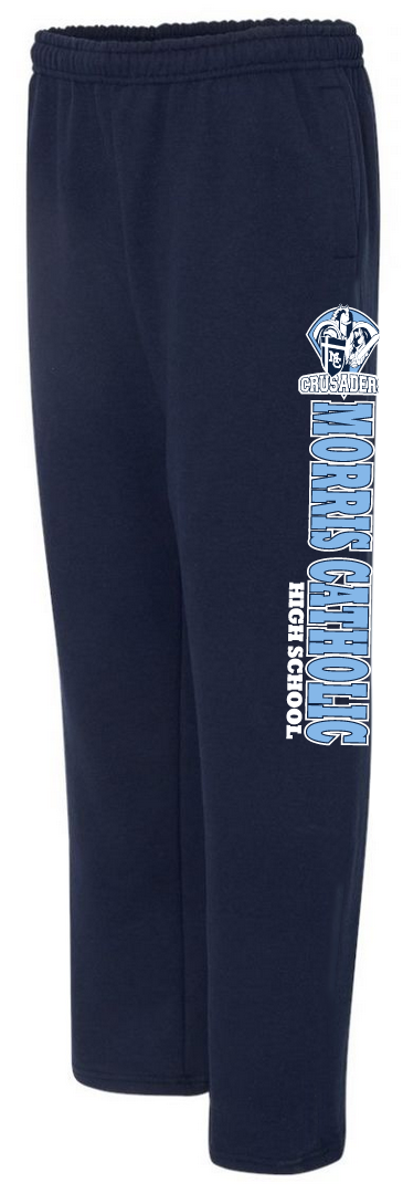 Morris Catholic Sweatpants