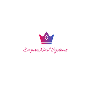 Empire Nail Systems Ltd