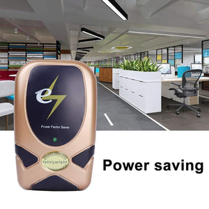Household Electric Power Saver Energy Saving Device