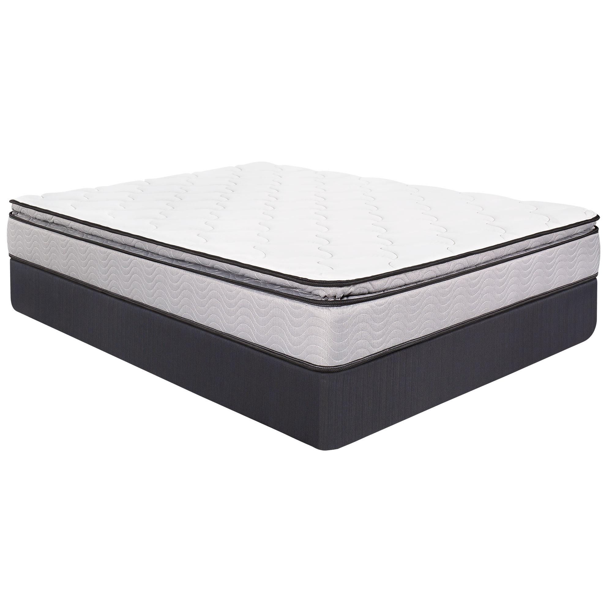 Queen 4400 Pillow Top
