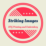 Strikingimages