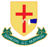 Donegal Golf Club Logo