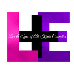 Lips and Eyes of All Kinds Cosmetics, LLC