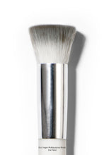 Load image into Gallery viewer, Eco Vegan Multipurpose Brush
