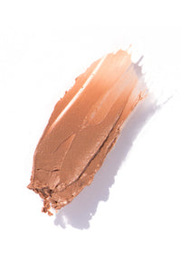 Cacao Lip Colour - Mingle