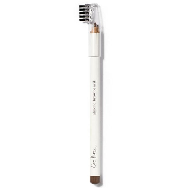 Almond Oil Eyebrow Pencil - Perfect