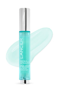 Soothe and Hydrate Serum with Hyaluronic Acid
