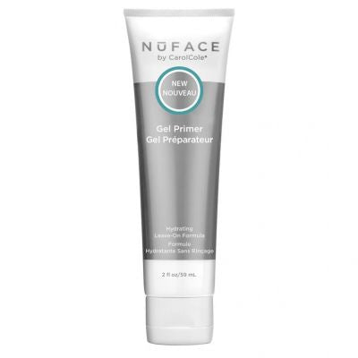HYDRATING LEAVE-ON GEL PRIMER