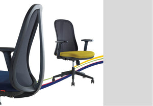 U EVOLVE OFFICE CHAIR