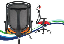 Load image into Gallery viewer, U ENVIOUSPRO OFFICE CHAIR