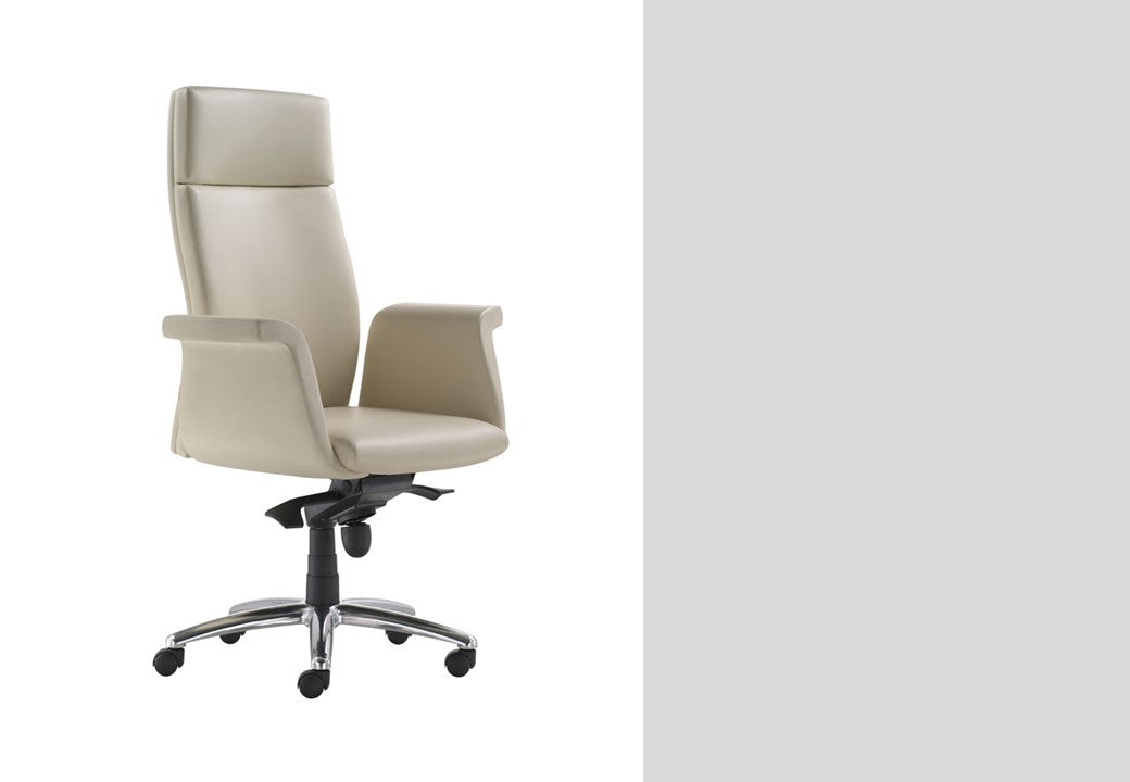 U SUMPTOUS EXECUTIVE OFFICE CHAIR