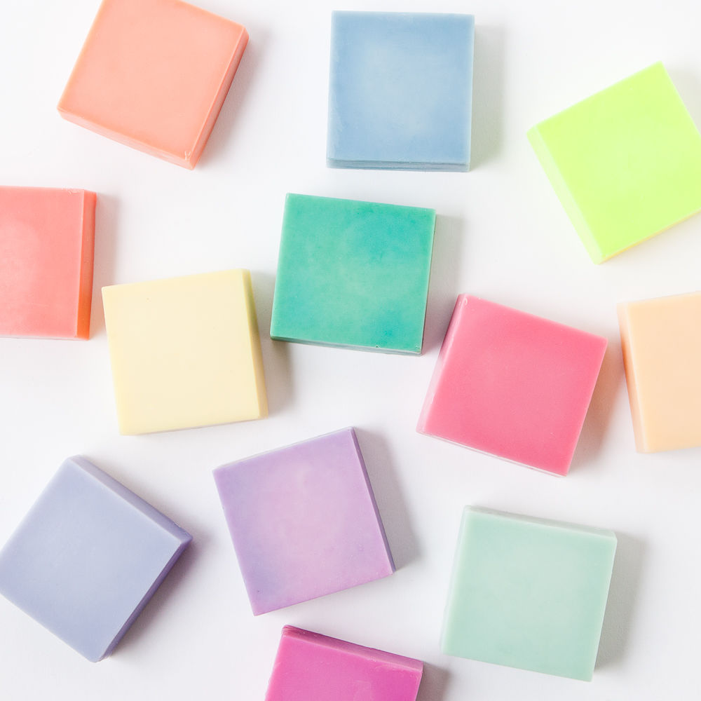 Colorants for Soap Making Online India   Purenso Select – PurensoSelect