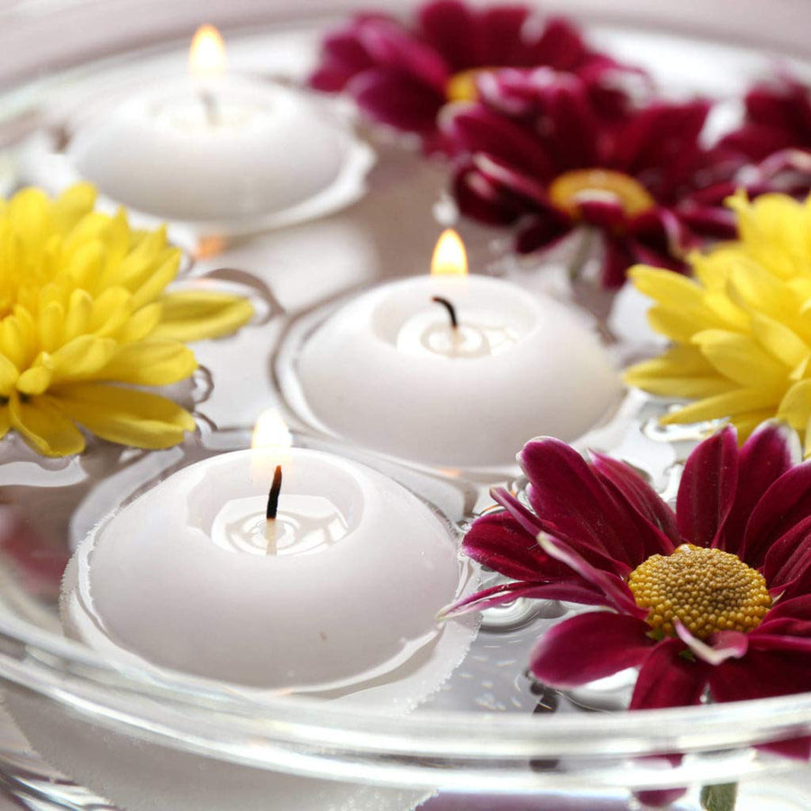 Egyptian Cotton Candle Fragrance Oil