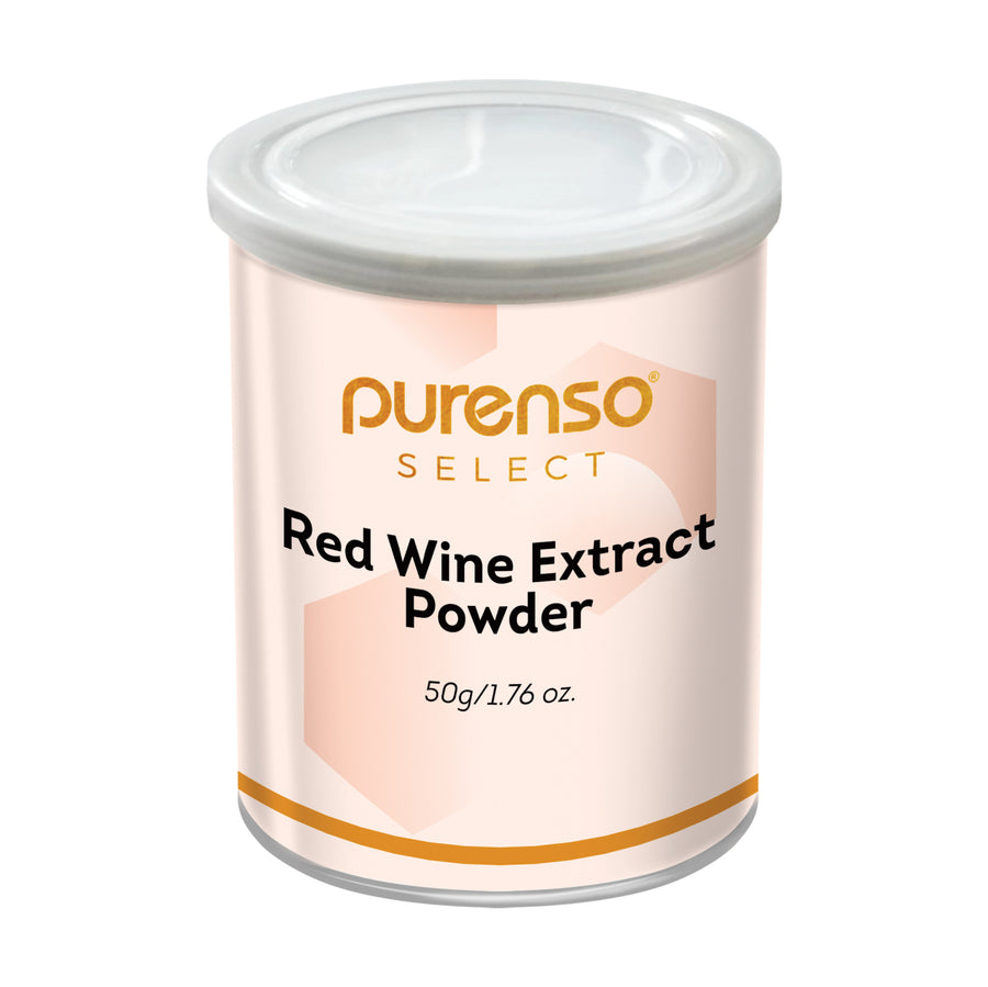 Red Wine Extract Powder