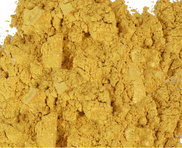 Kings Gold Mica