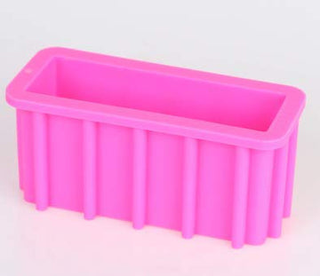 Silicone Mini, Tall and Skinny Loaf Mould (PUR1015-05)