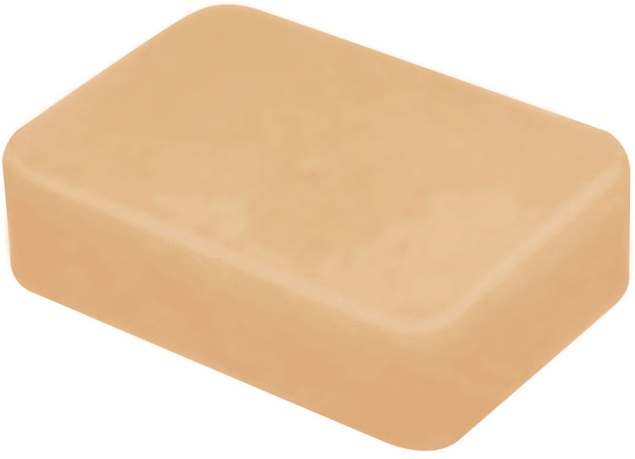 Papaya - Melt & Pour Soap Base
