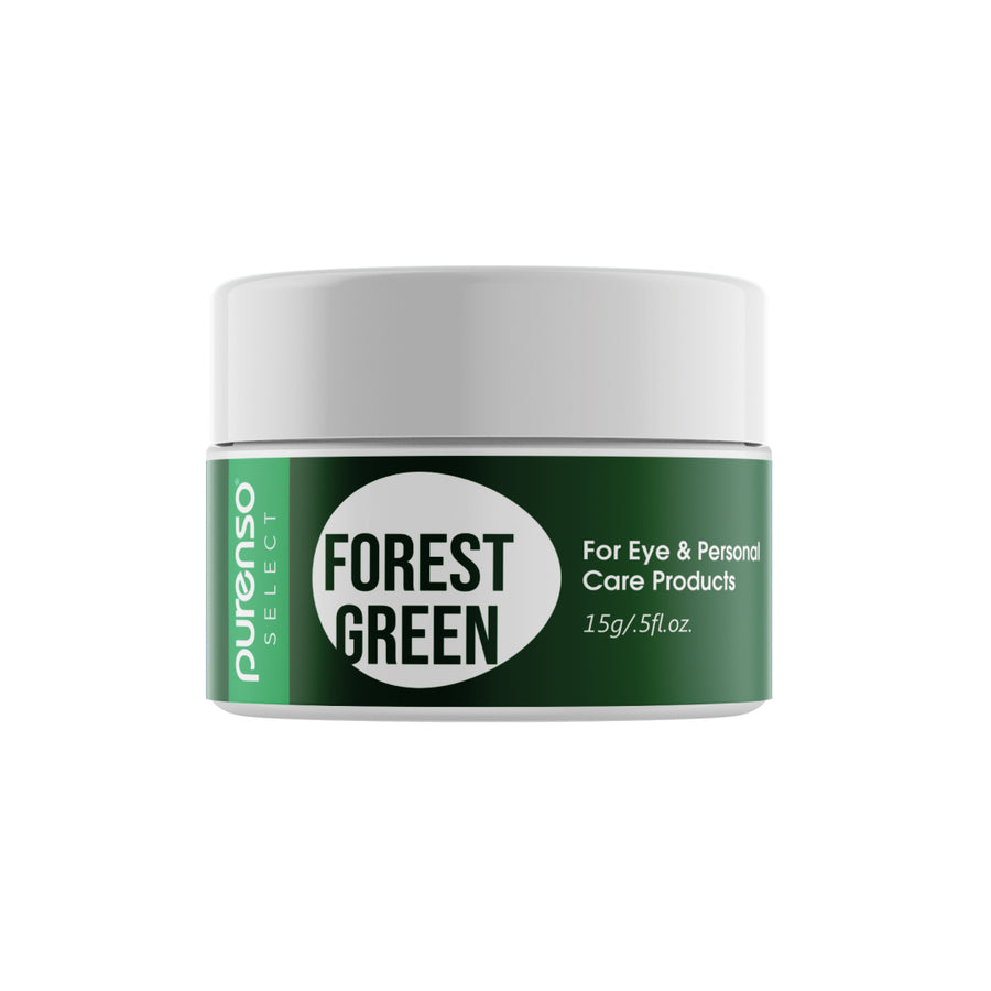 Forest Green (PUR1008-68)