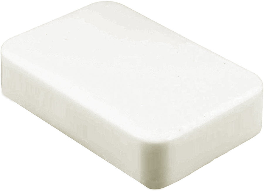 Light Kaolin Clay - Melt & Pour Soap Base