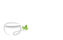 LVLY Coffee