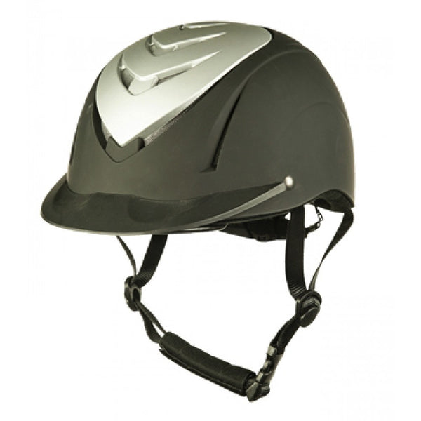 KASK HKM ATHLETIC PRO-TEAM 24H