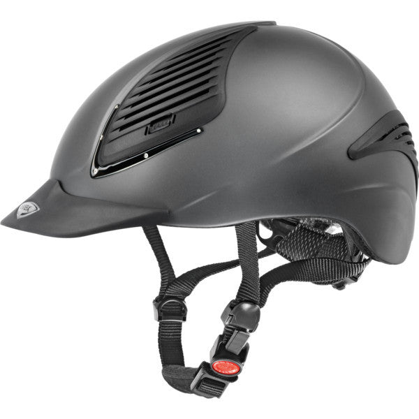KASK UVEX EXXENTIAL 24H