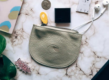 Load image into Gallery viewer, Coney Coin Pouch