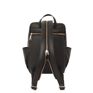 Love Afterdark - White Rhino Signature Backpack