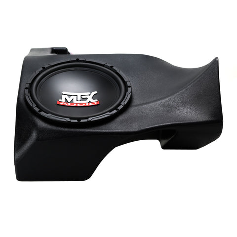 MTX-Audio-CANAM-10