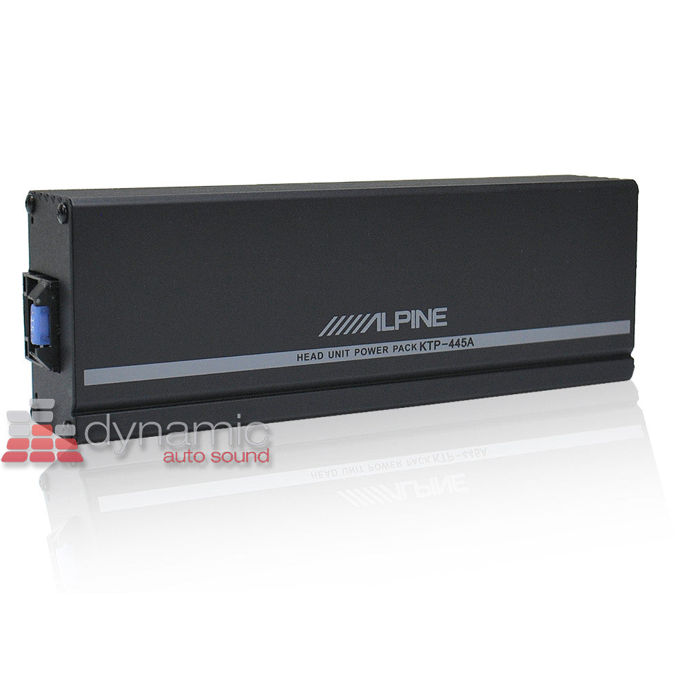 alpineKTP445A01?v=1406747680 alpine ktp 445a dynamic autosound  at n-0.co