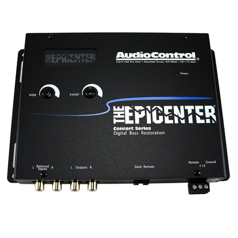 AudioControl-The-Epicenter