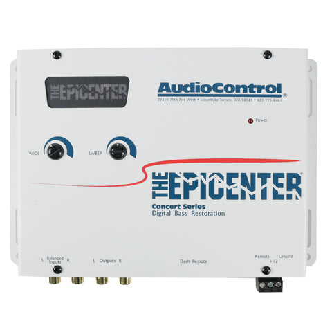 AudioControl-The-Epicenter-W