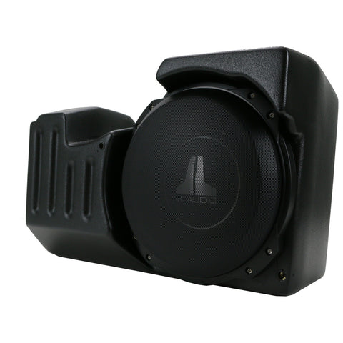JL-Audio-JLSB-94623-SB-CAN-MVCM1/10TW3