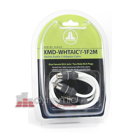 JL-AUDIO-XMD-WHTAICY-1F2M
