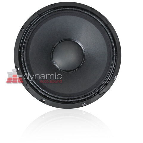 massive-audio-mc-10ii