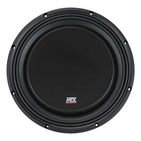 MTX-Audio-3512-04S