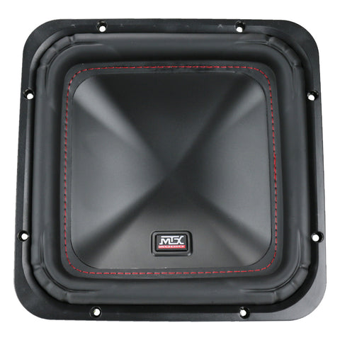 MTX-Audio-S6512-44