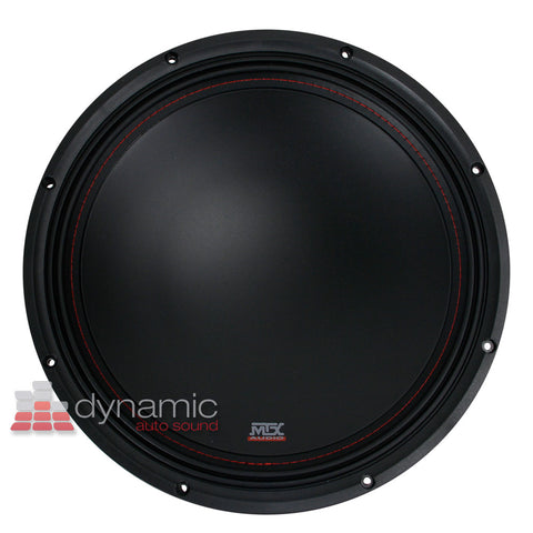 MTX-Audio-3512-04
