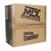 MTX Audio 3512-04