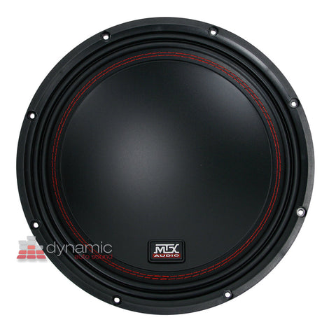 MTX-Audio-5510-22