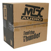 MTX Audio 5510-22